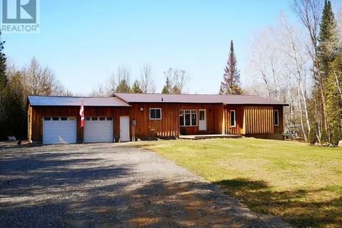 House for sale at 1420 Larmer Line Cavan-monaghan Ontario - MLS: 192333
