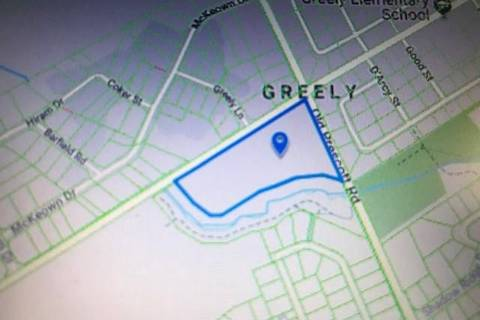 Residential property for sale at 1420 Old Prescott Rd Ottawa Ontario - MLS: 1134917