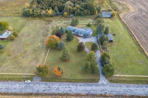 House for sale at 14201 Mclaughlin Rd Scugog Ontario - MLS: E4947721