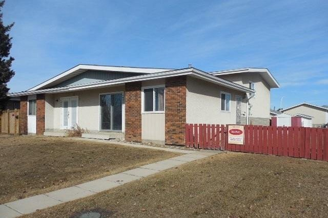 14203 117 Street NW, Edmonton | Image 2