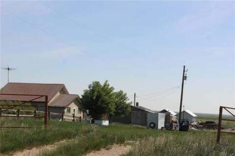 House for sale at  142043b Rr 254  Rural Willow Creek M.d. Alberta - MLS: C4284970