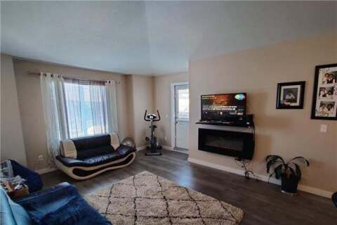 Townhouse for sale at 2781 Chinook Winds Dr Southwest Unit 14205 Airdrie Alberta - MLS: C4294316