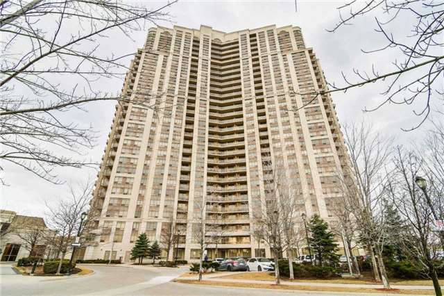 For Sale: 1421 - 700 Humberwood Boulevard, Toronto, ON   1 Bed, 1 Bath Condo for $345,000. See 20 photos!