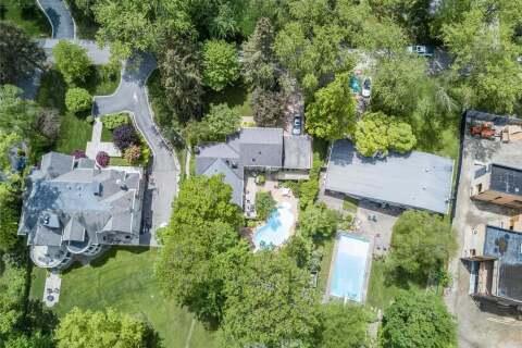 House for sale at 1421 Glenburnie Rd Mississauga Ontario - MLS: W4815261