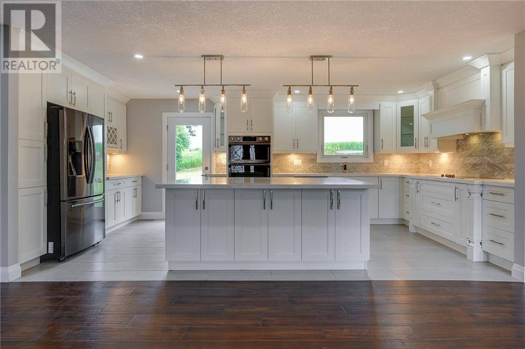 House for sale at 1421 Mclean Rd Flamborough Ontario - MLS: 30766997