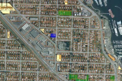 1421 Princess Royal Avenue, Nanaimo | Image 1