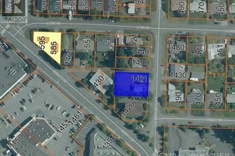 1421 Princess Royal Avenue, Nanaimo | Image 2