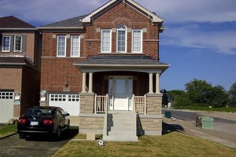 House for sale at 1421 Rennie St Oshawa Ontario - MLS: E4415288