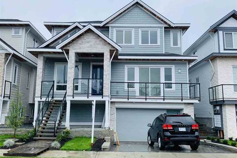 House for sale at 14210 62 Ave Surrey British Columbia - MLS: R2417011