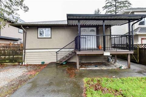 House for sale at 14218 103a Ave Surrey British Columbia - MLS: R2368311