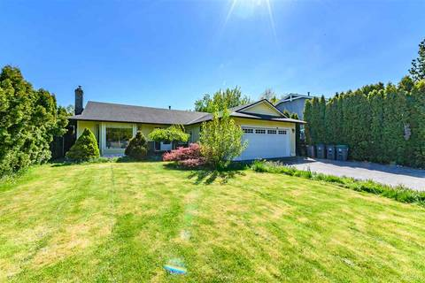 House for sale at 14218 18a Ave Surrey British Columbia - MLS: R2430110