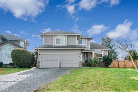 House for sale at 14218 86b Ave Surrey British Columbia - MLS: R2452008
