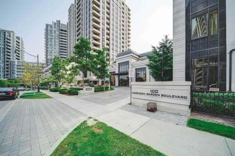 1422 - 100 Harrison Garden Boulevard, Toronto | Image 1