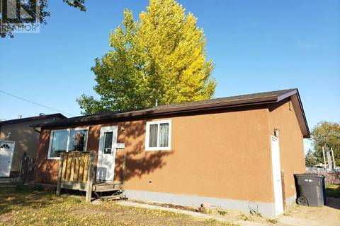 House for sale at 1422 112th St North Battleford Saskatchewan - MLS: SK790450