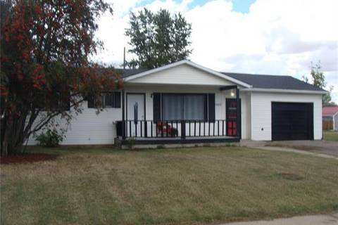 House for sale at 1422 19 Ave Didsbury Alberta - MLS: C4222600