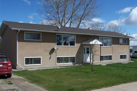 House for sale at 1422 21 Ave Didsbury Alberta - MLS: C4243978