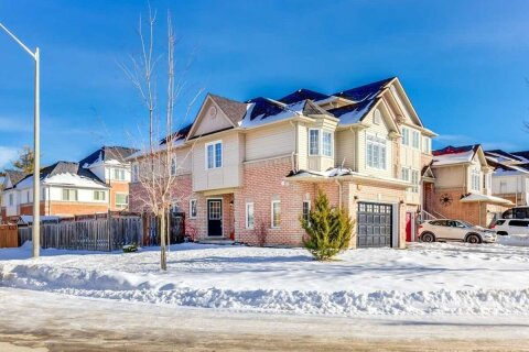 Townhouse for sale at 1422 Forest St Innisfil Ontario - MLS: N5084151