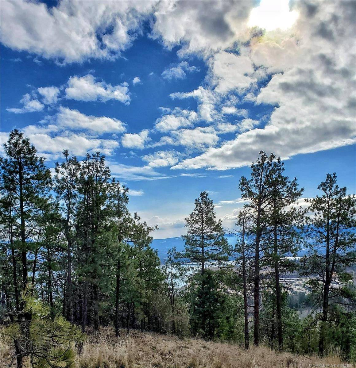1423 Bear Creek Road, West Kelowna | Image 1