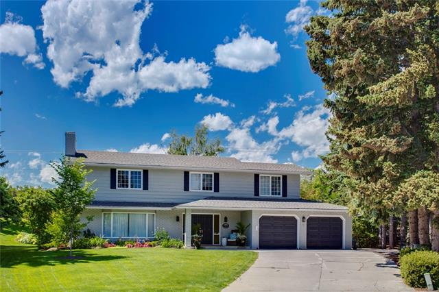 For Sale: 1423 Beverley Place Southwest, Calgary, AB   3 Bed, 2 Bath House for $2,700,000. See 49 photos!