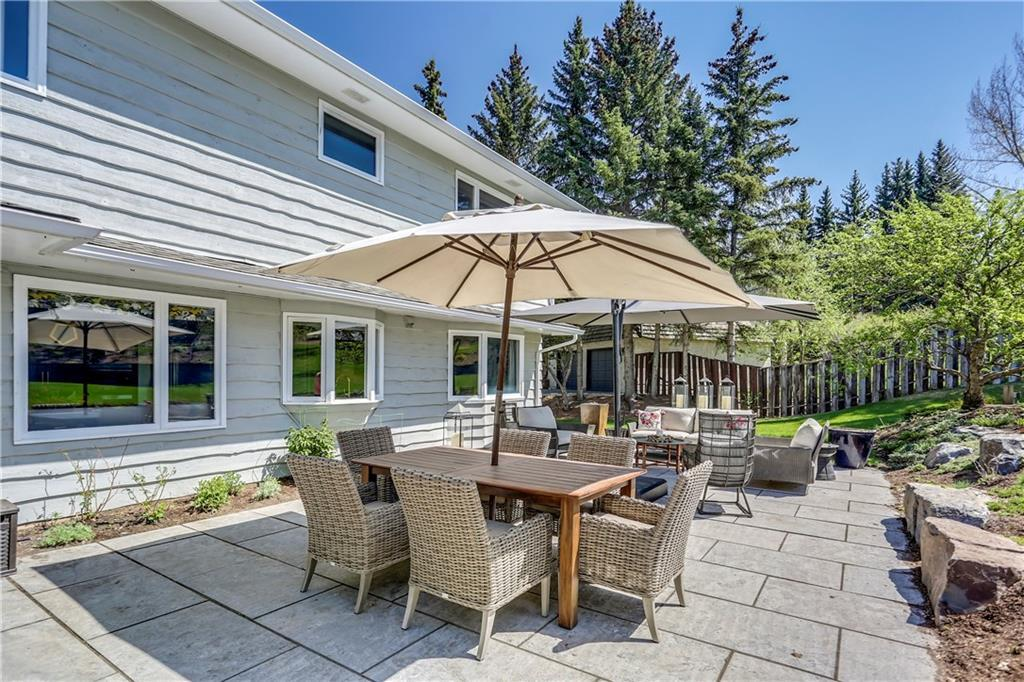 For Sale: 1423 Beverley Place Southwest, Calgary, AB | 3 Bed, 2 Bath House for $2,700,000. See 49 photos!