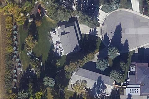 House for sale at 1423 Beverley Pl Southwest Calgary Alberta - MLS: C4260839