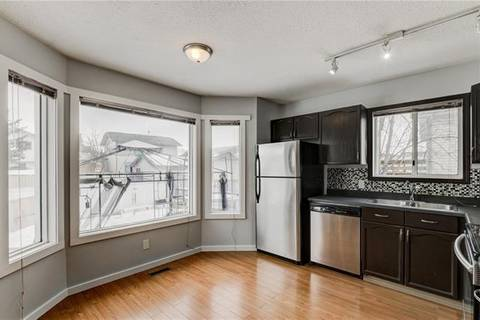 1423 Erin Drive Southeast, Airdrie | Image 2
