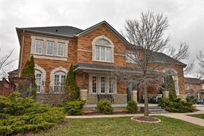House for sale at 1423 Liverpool St Oakville Ontario - MLS: O4734480