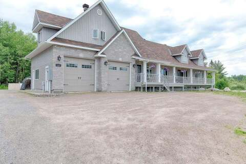 House for sale at 1423 Pembroke St Pembroke Ontario - MLS: 1199817