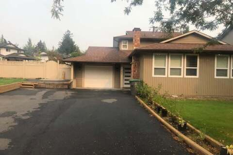 House for sale at 14231 72a Ave Surrey British Columbia - MLS: R2498851