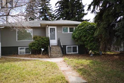 House for sale at 1424 14th St E Saskatoon Saskatchewan - MLS: SK770759