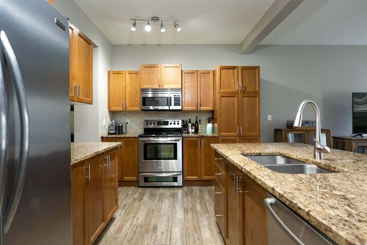 House for sale at 1424 70 St SW Edmonton Alberta - MLS: E4204474