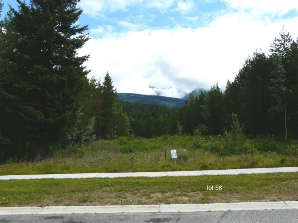 Residential property for sale at 1424 Granite Drive  Golden British Columbia - MLS: 2399630