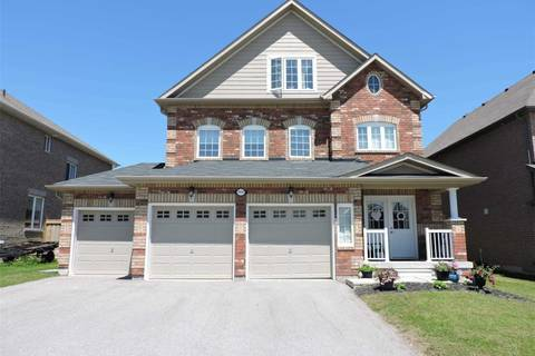 House for sale at 1424 Kellough St Innisfil Ontario - MLS: N4520308