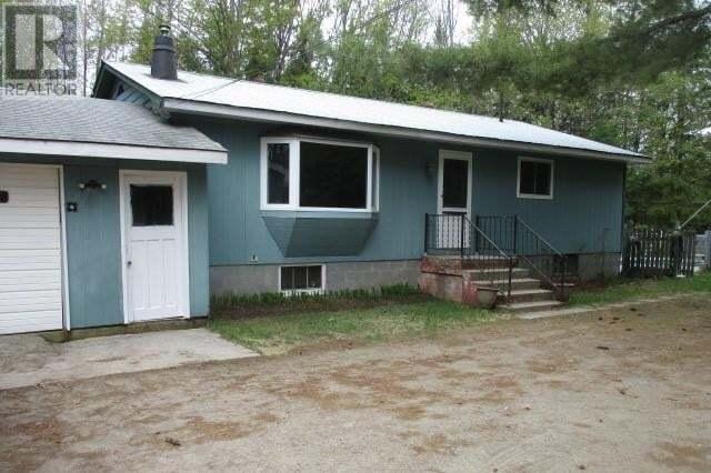 House for sale at 1424 Muskoka Rd 3 N Rd Huntsville Ontario - MLS: 261122