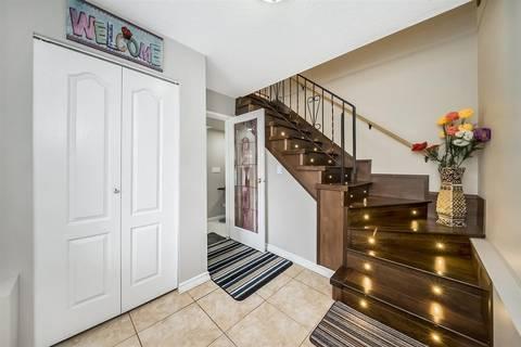 14246 72a Avenue, Surrey | Image 2