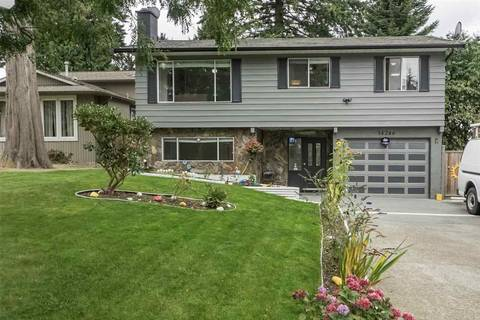 House for sale at 14246 72a Ave Surrey British Columbia - MLS: R2368296