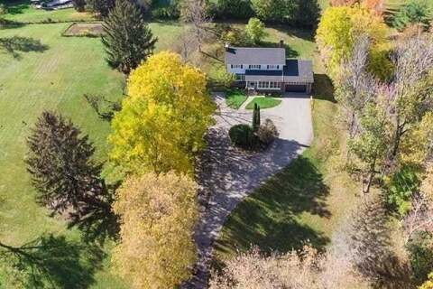 House for sale at 14248 Caledon King Townlin  Caledon Ontario - MLS: W4959647