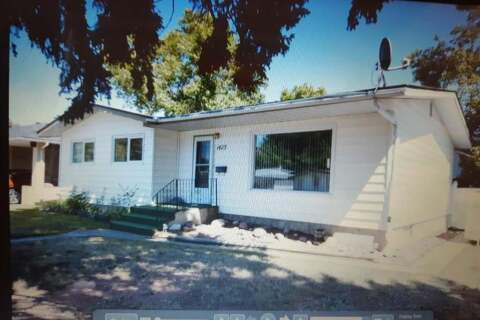 House for sale at 1425 7 Ave Medicine Hat Alberta - MLS: A1020246