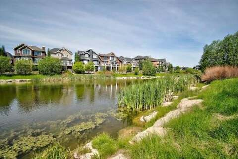 Residential property for sale at 1425 Coopers Landng Southwest Airdrie Alberta - MLS: C4304889