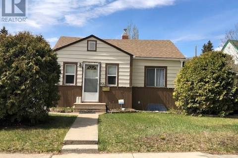 House for sale at 1425 G Ave N Saskatoon Saskatchewan - MLS: SK771323