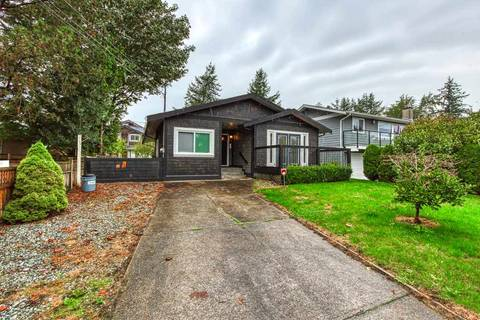 1425 Maple Street, White Rock | Image 1