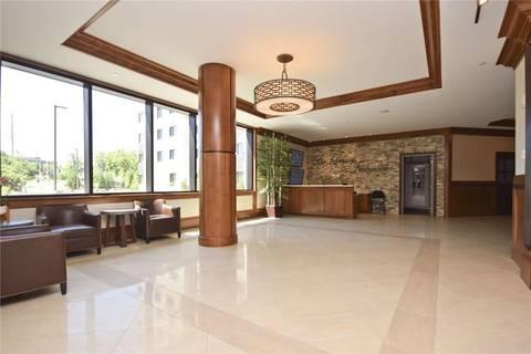 Apartment for rent at 1425 Unit#631 Path Ottawa Ontario - MLS: 1115478