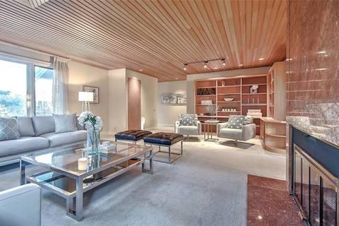 House for sale at 1426 6 St Northwest Calgary Alberta - MLS: C4263578