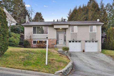 House for sale at 1426 Columbia Ave Port Coquitlam British Columbia - MLS: R2428610