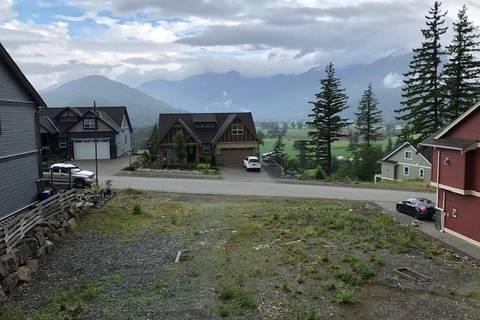 Home for sale at 1426 Highlands Blvd Agassiz British Columbia - MLS: R2368517