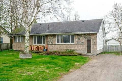 House for sale at 1426 Highway 7a  Kawartha Lakes Ontario - MLS: X4768050