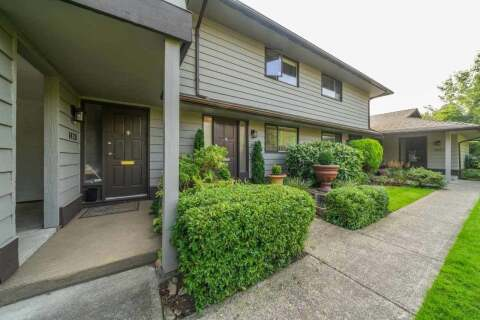 Townhouse for sale at 1426 Nichol Rd White Rock British Columbia - MLS: R2499535