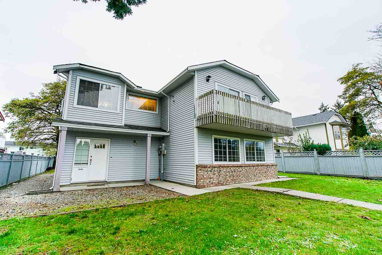 Removed: 14260 72 Avenue, Surrey, BC - Removed on 2019-11-09 04:33:07