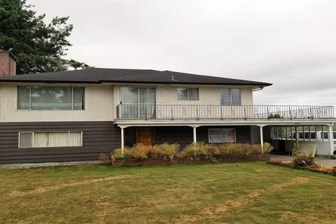 House for sale at 14260 Westminster Hy Richmond British Columbia - MLS: R2373942
