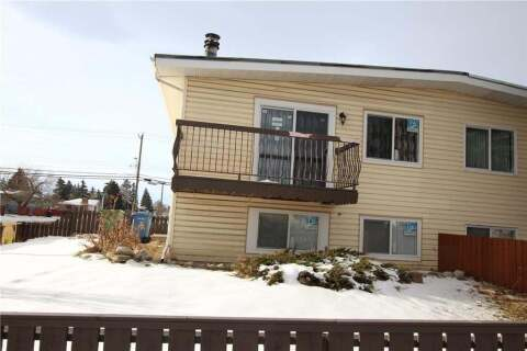 Townhouse for sale at 1427 43 St SE Calgary Alberta - MLS: C4291024